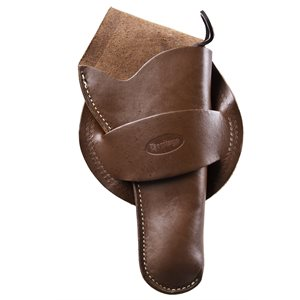 CROSS DRAW HOLSTER 4.75-5.5'' RH BIG BORE