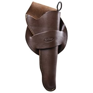 CROSS DRAW HOLSTER 7.5'' RH BIG BORE