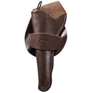 CROSS DRAW HOLSTER 7.5'' LH BIG BORE