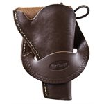 CROSS DRAW HOLSTER 3.5'' RH SMALL BORE