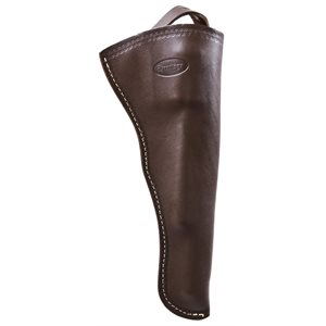 SLIM JIM STYLE HOLSTER 7.5'' RH BIG BORE