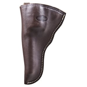 SLIM JIM STYLE HOLSTER 4.75-5.5'' LH BIG BORE