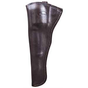 SLIM JIM STYLE HOLSTER 7.5'' LH BIG BORE