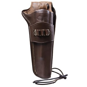 CARTRIDGE LOOP HOLSTER 7.5'' RH BIG BORE