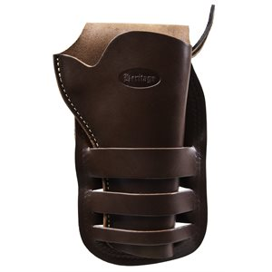 3 LOOP STYLE HOLSTER 4.75-5.5'' RH BIG BORE