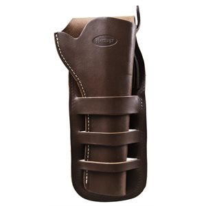 3 LOOP STYLE HOLSTER 7'' RH BIG BORE