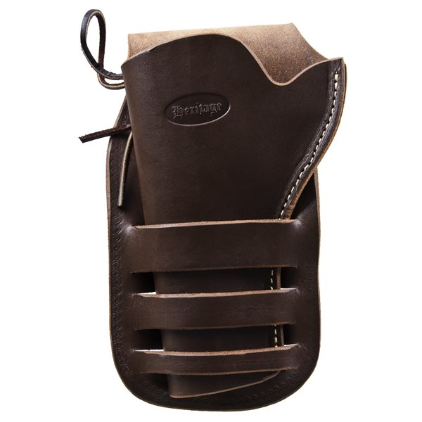 3 LOOP STYLE HOLSTER 4.75-5.5'' LH BIG BORE