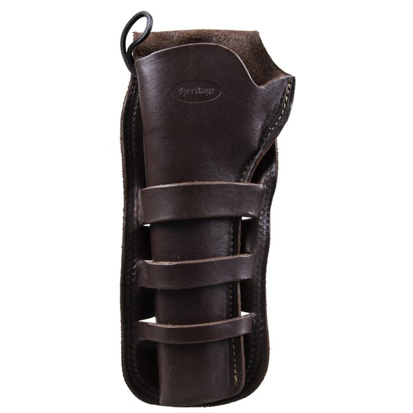 3 LOOP STYLE HOLSTER 7'' LH BIG BORE
